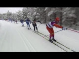 VISMA SKI CLASSICS VI - 2015/2016- SEASON HIGHLIGHT!