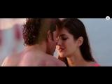 Meherbaan Full Video BANG BANG! feat Hrithik Roshan & Katrina Kaif Vishal Shekhar