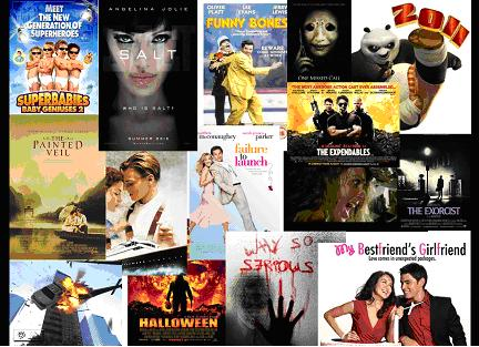 fantasy film genre essay Codes and conventions of genres and science fiction films often have strong ideological messages and sign up to view the whole essay and download the pdf.