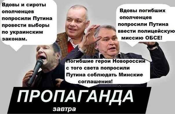 Сегодня в украинских школах прозвучит последний звонок - Цензор.НЕТ 3444