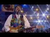 Beautiful Sunday - Daniel Boone Full HD