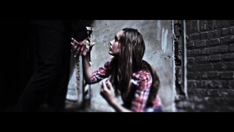 Gunz For Hire featuring Ellie - Sorrow (Official Video Clip).mp4