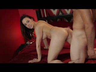 rukovodstvo-po-seksu-video