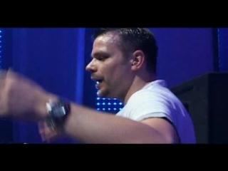 Sensation White, Ferry Corsten, Tiesto, Atb, Armin Van Buuren, Blank Jones In Poland-www.freakenergy.ru
