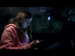 Хемлок Гроув/Hemlock Grove (2013 - 2015) Тизер №2 (сезон 1)