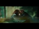 «Жена путешественника во времени»: ТВ-ролик 5