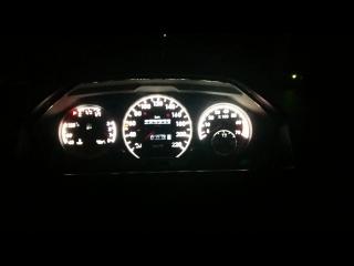Mercedes-Benz W124 Оптитрон