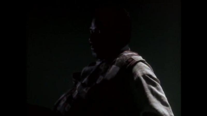 Скользящие Сезон 2 Sliders Season 2 1996 23 я серия Вторжение