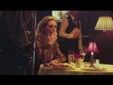 Кейт Уинслет на съемках фильма «Три девятки» (2015)