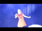 Концерт 22.01.2016 Москва. Золотое кольцо. Программа «На пополам»