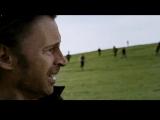 28 Недель Спустя | 28 Weeks Later (2007) Сцена в Доме | John Murphy - Don Abandons Alice