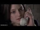 Молчание Ягнят | The Silence of the Lambs (1991) Концовка