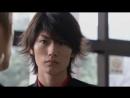 12-Гокусэн 3-special
