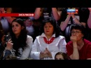 Евровидение 2016 глазами мамы Сергея Лазарева
