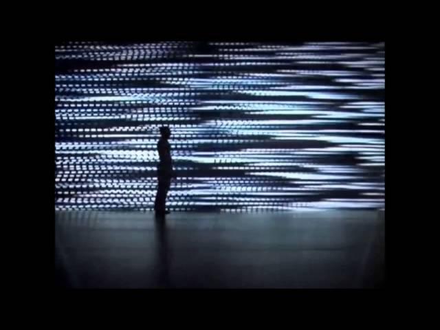 Дмитрий Маликов - О невыполнимом. Music by Dmitry Malikov - ABOUT THE IMPOSSIBLE