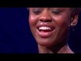 From 'devil's child' to star ballerina   Michaela DePrince   TEDxAmsterdam 2014