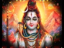 Bum Bhole Bum Bhole Mahamantra Haryanvi Shiv Bhajan Full Song I Bhole Sang Naacho