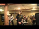 Megadeth - Holy Wars...The Punisment Due Full Band Cover