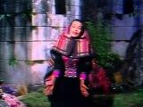 Yma Sumac canta en la pelicula