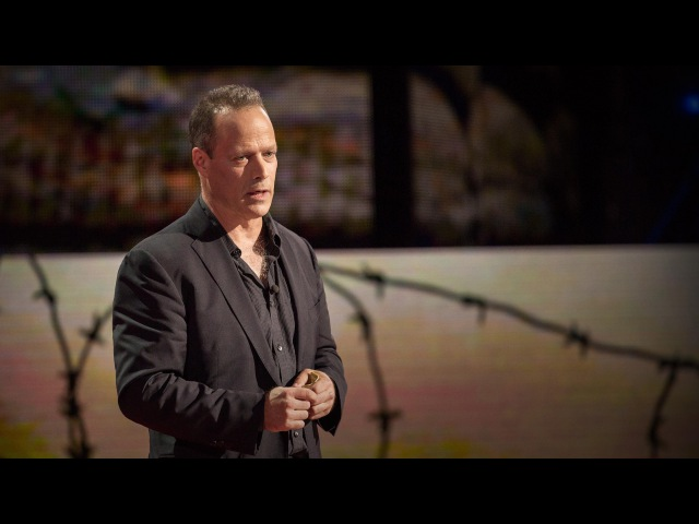 Our lonely society makes it hard to come home from war | Sebastian Junger