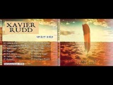 Xavier Rudd - Spirit Bird 2012 FULL ALBUM