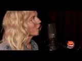 Ilse DeLange - The Great Escape @EversStaatOp538 (Vleugelsessies song only)