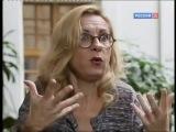 Natalie Dessay - Натали Дессей - Абсолютный слух-Absolute Pitch