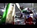 Floyd Mayweather Training Motivation-Hard Work and Dedication