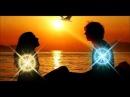 Крайон - Родственные души и близнецовые пламена . Ченнелинг