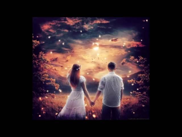 Соединение с вашим Близнецовым Пламенем - Послания Архангела Михаила