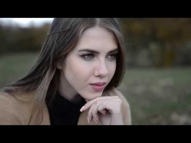 DAEMONIGHT-Милая автор Юрий Клинских (Сектор газа)