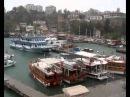 Training Course Realities and Horiizons Isparta Turkey English