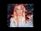 Agnetha Faltskog (ABBA) 'The Queen Of Hearts'