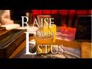 Raise Your Estus