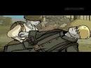 Valiant HeartsThe Great War.Глава 4Деревянные крестычасть пятая Сен-МиельПрохождение