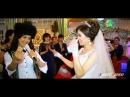Maral Ibragimowa - Ratalla [2015] (Full HD)