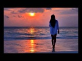 Cafe Del Mar  - Love My Soul