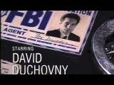 Заседание дагестанской академии наук X-Files