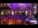 Пицца Вторник Париж и Лифт Партийная зона Муз ТВ 05 06 2016 Видео Dailymotion