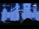 [HD] Shannon Williams - Let It Go (Frozen OST) @ SPEED Showcase