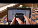 Как Прошить  Jiayu G4  видео FAQ   mobileremont