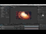 After Effects Quick Tip Learn A Better Way To Work With The Camera Lens Blur Effect