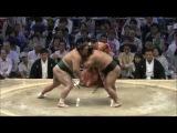 Sumo -Nagoya Basho 2016 Day 7, July 10th -大相撲名古屋場所 2016年 7日