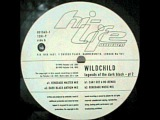 Wildchild - Can I Get A Ho (Brian Tappert - Roy Grant Rmx)