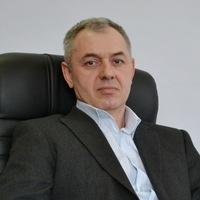 Андрей Мозолин | Екатеринбург