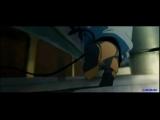 Легенда о Корре/The Legend of Korra (2012 - 2014) ТВ-ролик №3