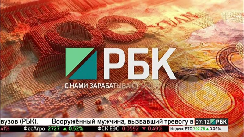 Новости сети 11 декабря 2015 г. РБК