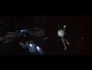 Командир эскадрильи (Wing Commander) (1999)