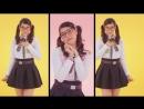 Озорной поцелуй OST. Kiss Me (Offcial MV) Тайланд