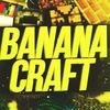 Глобальный проект серверов Banana-Craft